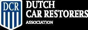 Dutch Car Restorers Association
