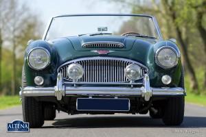 Austin Healey 3000 MK III ph I